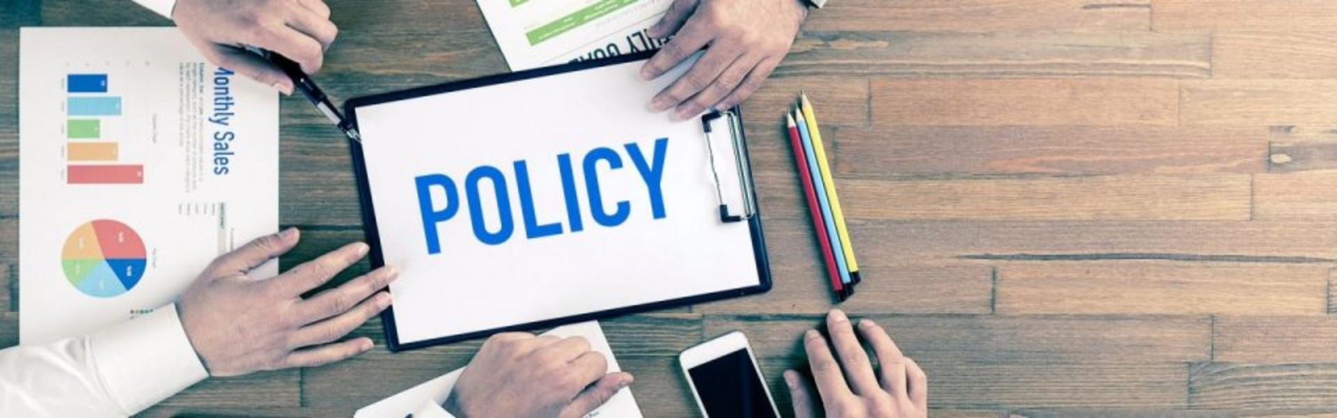 Documento di E-Policy